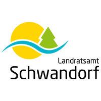 Landratsamt Schwandorf Bauamt